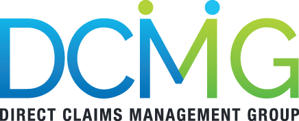 Direct Claims Management Group, LLC